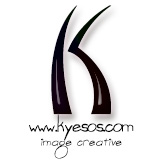 Kyesos – Image Creative logo